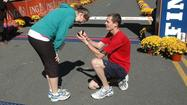 Finish Line Proposal