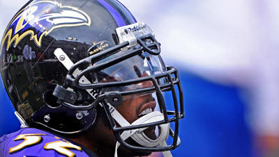 Three questions the Ravens may mull over if Ray Lewis is out fo…