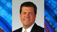 Anchor and reporter Walt Maciborski joins Fox 59 News as co-anchor of Live at Five from Dallas, Texas.