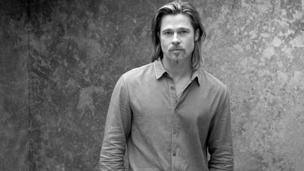 Brad Pitt, Penelope Cruz, Ozzy Osbourne and other weird celebrity endorsements: Brad Pitt debuts as the new face of Chanel -- which is a little odd. Now granted, many of the people who dab the perfume on their pulse points probably wouldnt mind gazing into Pitts eyes... but how many of them want to smell like the star?   Pitts not the first celebrity to make a dubious endorsement. Actors, musicians, world leaders and even a Pope have made some peculiar product pitches. Check them out!