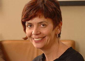 Dr. Vesna Pirec has been named chief medical director of Insight Behavioral Health Centers. She will oversee protocol for the mental health organization and develop programming for Insight's women's reproductive mental health program. Pirec was previously Program Director of the women's mental health program in the department of psychiatry at the University of Illinois at Chicago.   Pirec has extensive experience with behavioral health issues specific to reproductive cycles in women, such as perinatal mental health disorders as well as mental health disorders developing in perimenopause. She also has authored several textbook chapters and articles and is a board member of the North American Society for Psychosocial Obstetrics and Gynecology, as well as a member of the Marce Society for Perinatal Mental Health, the American Psychiatric Association and the Illinois Psychiatric Society.