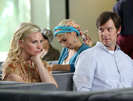 'Modern Family,' 'Revolution' and more: Premiere Week 2012's most DVR'd shows: Same-day viewers: 4,890,000 Live +7 viewers: 6,991,000 Gain: 43% Adults 18-49 gain 50% (tied for 10th)