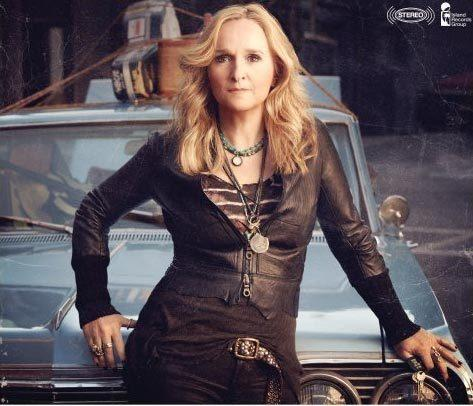 In October 2004, Melissa Etheridge was diagnosed with breast cancer and underwent chemotherapy.