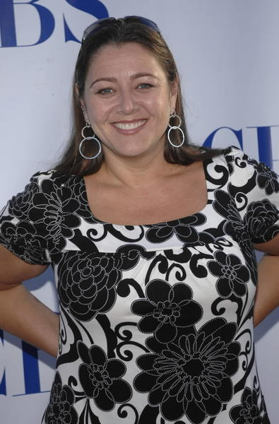 RedEye casts the presidential election movie: ... played by Camryn Manheim