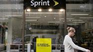 Will SoftBank buy other U.S. telecom firms after Sprint?