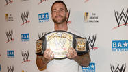 "After Vince McMahon gave CM Punk the ultimatum of John Cena or Ryback as his Hell in a Cell opponent last week, one of the fine people I follow on Twitter alluded to it being a choice between ""the devil Punk knows and the devil he doesn't know."""
