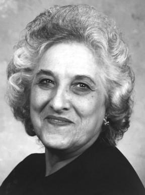 Phyllis L. Smith