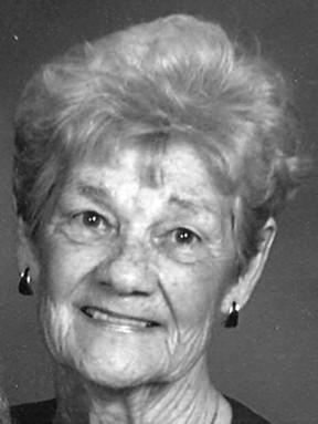 Ruth L. Judd