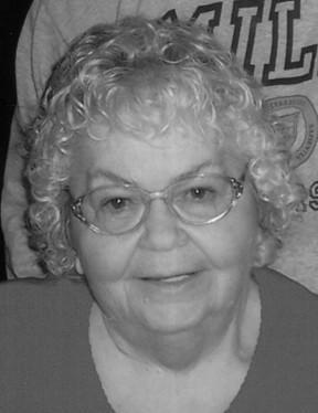 Dorothy E. Mills