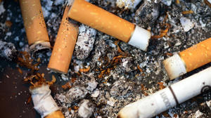 California city bans smoking in multi-family homes