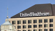 UnitedHealth Beats Analysts' Expectations With 23% Increase In Earnings