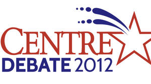 VP debate gives Centre College valuable exposure