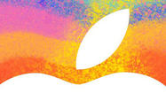 Apple today announced that its next big product launch on Oct. 23 will be for the iPad Mini.