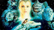 'The Neverending Story'