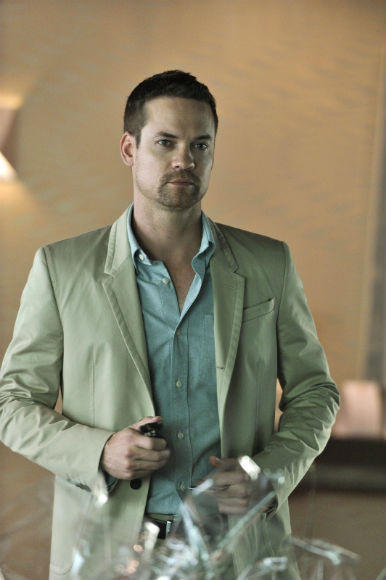 'Nikita' Season 3 pictures: 3.0