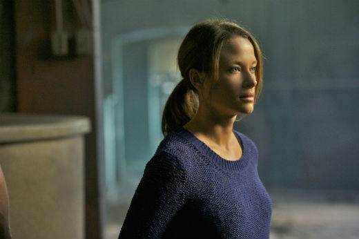 'Nikita' Season 3 pictures: Innocence