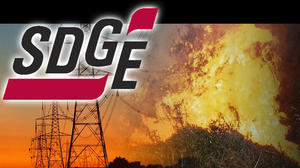 CPUC denies SDG&E rate hike request