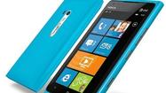 Name: Nokia Lumia 900