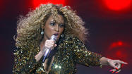 • A source familiar with the Super Bowl told The Associated Press that Beyonce will take the stage at the halftime show on Feb. 3, 2013, at the Mercedes-Benz Superdome in New Orleans