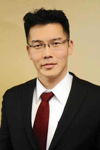 Hien T. Nguyen, M.D.