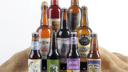 Maryland's 20 best beers [Pictures]