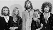 "<span style=""font-size: small;"">Longtime Fleetwood Mac member Stevie Nicks has confirmed the group will tour in 2013, though exact dates and cities are still to be determined. Nicks said her, Lindsey Buckingham, Mick Fleetwood and John McVie will go into rehearsals in February, with an eye on kicking off dates in April or May. The band last toured in 2009.</span>"