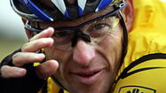 Nike Inc. announced Wednesday it will end its contract with Lance Armstrong, an endorsement deal that once earned the embattled cycling star millions of dollars.