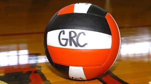 Prep Roundup: Clark volleyball team reaches region semifinals