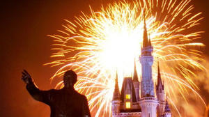 New 'Limited Time' events set for 2013 at Disney World