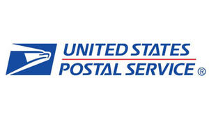 Post Offices in Waynesburg, McKinney to reduce retail-window hours