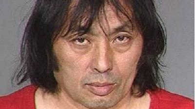 Man accused of neglecting 89-year-old mother