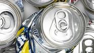 Sodas may not sport the obvious dangers (or the kick) that a liter of scotch or a kilo of cocaine represent, but health advocates, researchers, nutritionists and, increasingly, government officials are speaking out ever-louder about the perils of consuming too many of these sugary soft drinks.