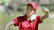 Photo Gallery: Pacific League girls golf championship