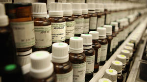 Epilepsy drug leads to weight loss, side effects