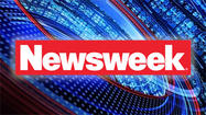 Weekly news magazine Newsweek announced Thursday it will shift to online-only publication next year, discontinuing its print version after 80 years.