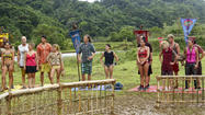 'Survivor Philippines' recap, Got My Swag Back