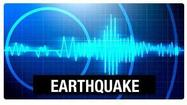 "The ground starts shaking – it's an earthquake! What do you do? Drop, Cover and Hold On! If you've never heard this before, the York County Department of Fire and Life Safety encourages you to visit <a href=""http://www.shakeout.org/southeast"">www.shakeout.org/southeast</a> to learn how to be ""quake safe"" and to register for the first-ever Great SouthEast ShakeOut, according to a county press release."