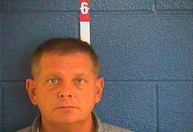 Former Harrodsburg officer, Mercer deputy gets jail time