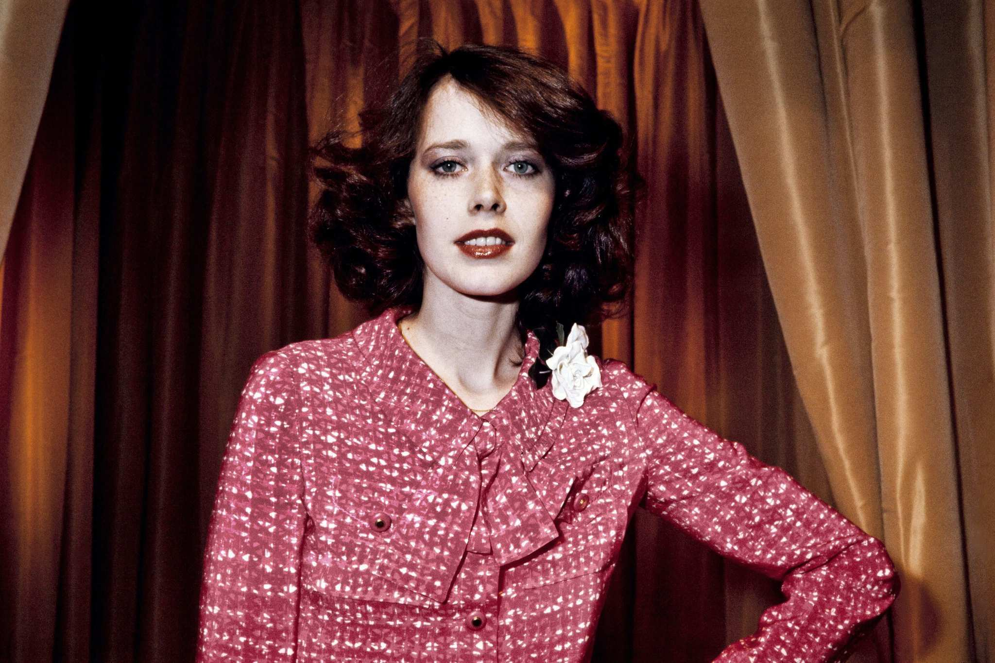 sylvia kristel instagramsylvia kristel private lessons 1981, sylvia kristel instagram, sylvia kristel cancer, sylvia kristel died, sylvia kristel private lessons youtube, sylvia kristel l'amour d'aimer, sylvia kristel, sylvia kristel wiki, sylvia kristel wikipedia, sylvia kristel imdb, sylvia kristel interview, sylvia kristel death, sylvia.kristel.emmanuelle