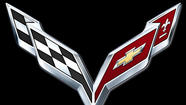 2014 Chevrolet Corvette to be unveiled at Detroit Auto Show