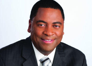 Lamont Robinson has been appointed vice president of supplier diversity for Nielsen. He will oversee Nielsen's supplier diversity efforts, finding opportunities to increase spending with companies owned by women, minorities and/or veterans. Most recently as senior director of supplier at Novation, Robinson grew diverse spend to make a positive impact in communities. Robinson's expertise in supplier diversity spans over a decade and includes proficiencies in accounting, corporate procurement and business development. He previously worked for health companies such as Cardinal Health and Abbott Laboratories.