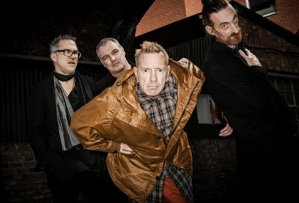 "The angriest man in rock 'n' roll history is on the phone, talking about his love for nature. ""I don't know what makes an insect tick, or want to bother, but I'm absolutely thrilled at its endurance!"" says John Lydon, frontman for the experimental British band Public Image Ltd and also known as Johnny Rotten of the Sex Pistols. ""I love anything that lives. Heaven is on this earth. There are no angels on the clouds with twanging harps. ... That's just another man's fantasy. I make war with no human being and no creature."" Lydon, who spent the last decade hosting the Discovery Channel's ""John Lydon's Megabugs"" and British TV shows ""John Lydon's Shark Attack"" and ""John Lydon Goes Ape,"" goes on like this for a while. Finally he is told he kind of sounds like a hippie. ""I've always despised the hippies,"" says the man who infamously scrawled ""I HATE"" above his Pink Floyd T-shirt in the '70s. ""They messed about with philosophies they didn't quite understand. (They) were really, frankly, a very selfish movement -- one that played on women's insecurities. Free love's all well and fine, but you're not the one that gets pregnant, fella. You know what I mean. I'm a realist."" <br><br><b> 8 p.m. Sunday at House of Blues, 329 N. Dearborn St.; $37.50; 312-923-2000 or houseofblues.com</b> <br><br><a href=http://www.chicagotribune.com/entertainment/music/ct-ott-1019-pil-20121018,0,2509805.story>Read the full John Lydon inteview</a>"