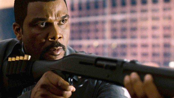 "Tyler Perry stars in ""Alex Cross."""