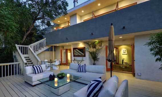 Hot Property: Alan Poul