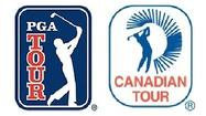From the Yukon to Tierra del Fuego, the PGA Tour's brand now extends over the entire span of the Americas.