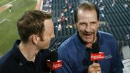 I don't blame any Cubs fan for being as disappointed in Bob Brenly's departure as in the 101-loss season the team just suffered. The latter was expected.