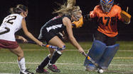 Baltimore County Field Hockey Championship [Pictures]