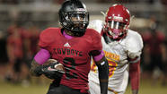 Cooper City 31, South Broward 3