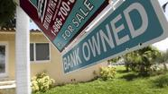 In the three-month period that ended in September, mortgage foreclosure activity in Illinois rose 31 percent from its year-earlier level, jeopardizing homeowners, tenants and neighborhoods.