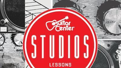 Ukulele Advocate: Guitar Center Centers on Ukes